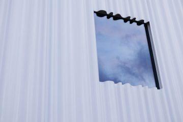 depannage rideau métallique sur paris1